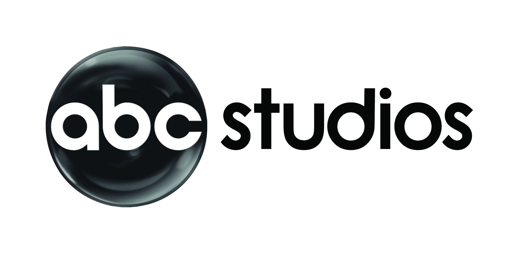 WIN A ONE-YEAR $25,000 TALENT DEAL WITH ABC!