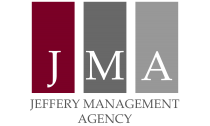 Jeffery Management Agency