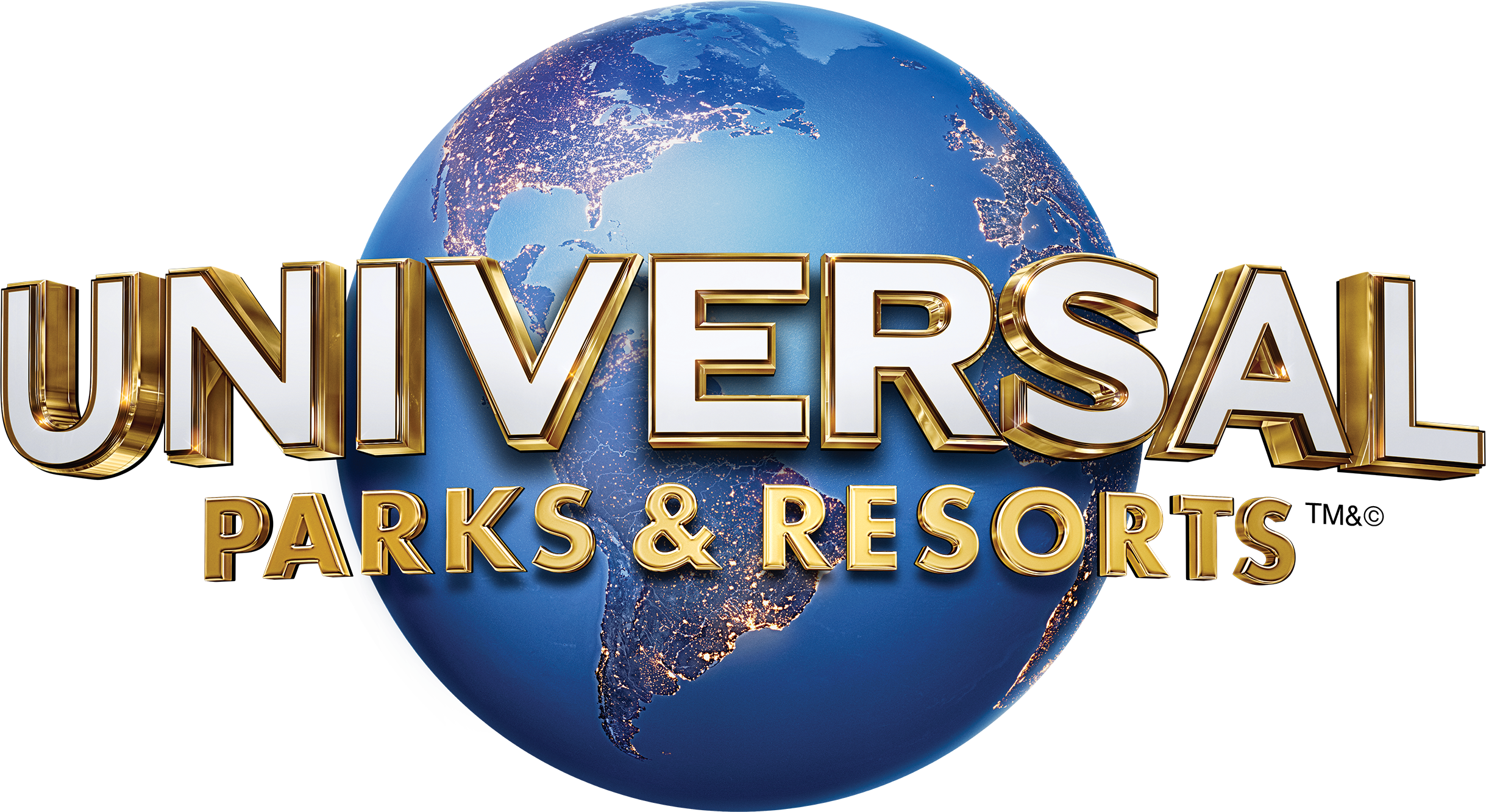 Universal Parks & Resorts 2020 Global Auditions